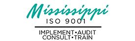 iso9001mississippi-logo
